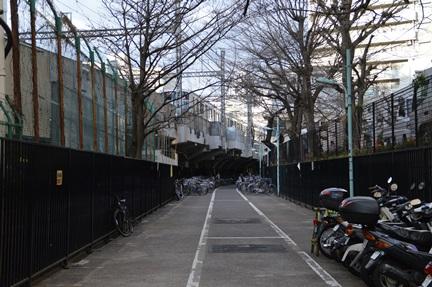 2014-03-22_153.jpg