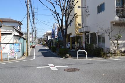 2014-03-22_40.jpg