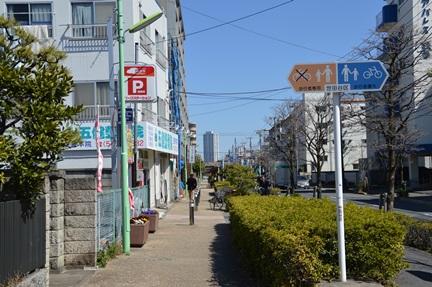 2014-03-22_53.jpg