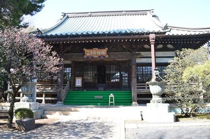 2014-03-22_86.jpg