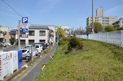 2014-04-12-36.jpg