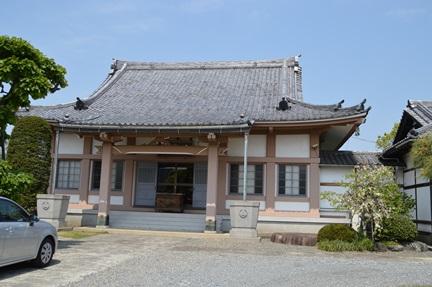2014-04-19_0002.jpg