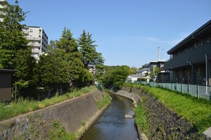 2014-04-27_137.jpg