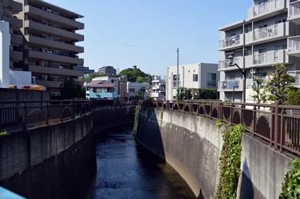 2014-04-27_154.jpg
