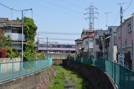 2014-04-27_17.jpg