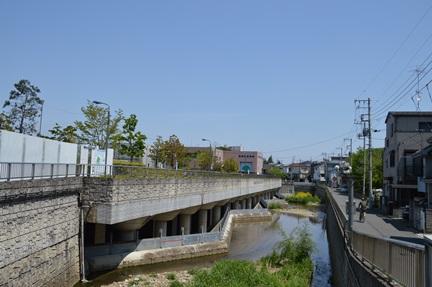 2014-04-27_80.jpg
