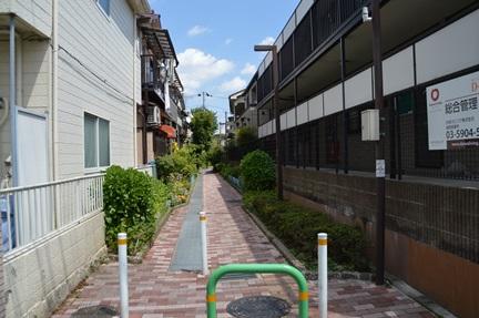 2014-05-02_115.jpg