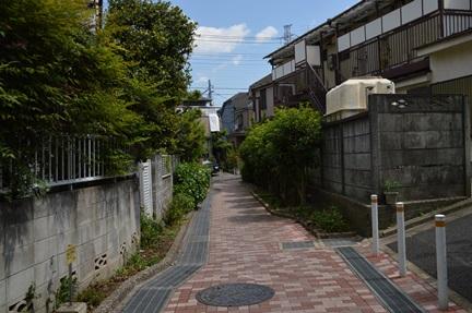 2014-05-02_120.jpg