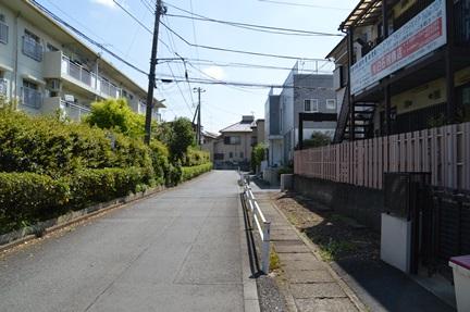 2014-05-02_4.jpg