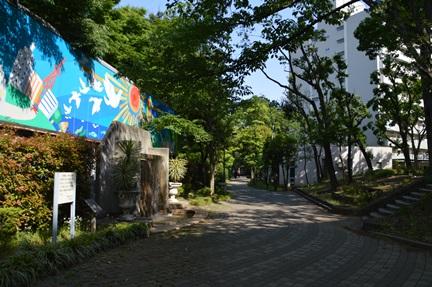 2014-05-10_118.jpg