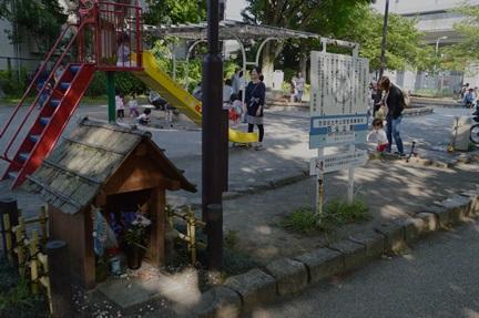 2014-05-10_138.jpg