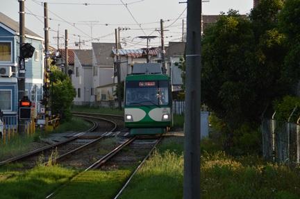 2014-05-10_199.jpg