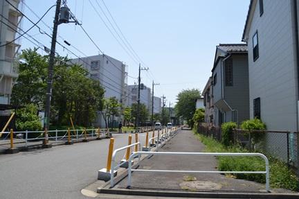 2014-05-10_38.jpg