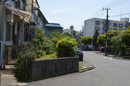 2014-05-10_52.jpg