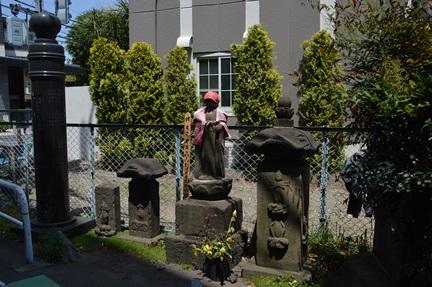 2014-05-10_64.jpg