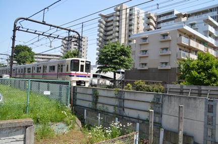 2014-05-10_68.jpg