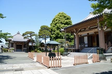 2014-05-17_34.jpg