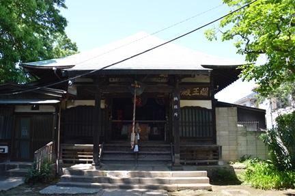2014-05-17_82.jpg