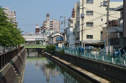 2014-05-31_123.jpg