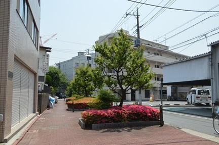 2014-05-31_60.jpg