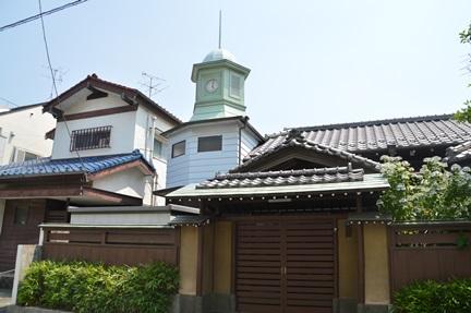 2014-05-31_65.jpg