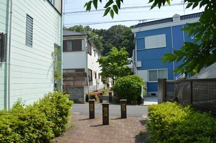 2014-05-31_81.jpg