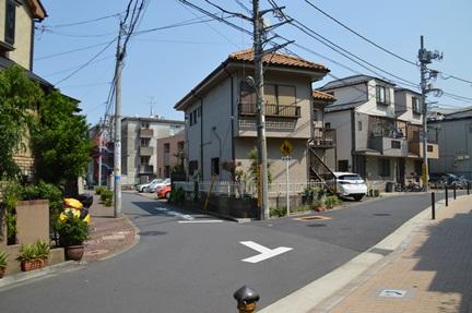 2014-05-31_85.jpg
