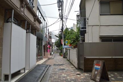 2014-06-08_87.jpg