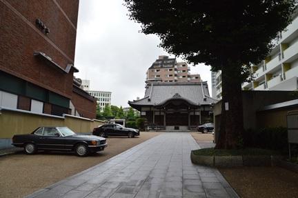 2014-06-08_98.jpg