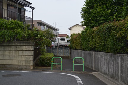 2014-06-21_115.jpg