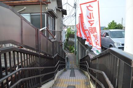 2014-06-21_132.jpg
