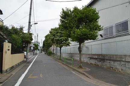 2014-06-21_15.jpg