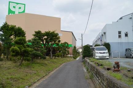 2014-06-21_50.jpg