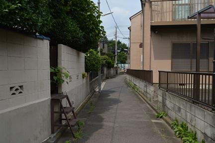 2014-06-21_67.jpg