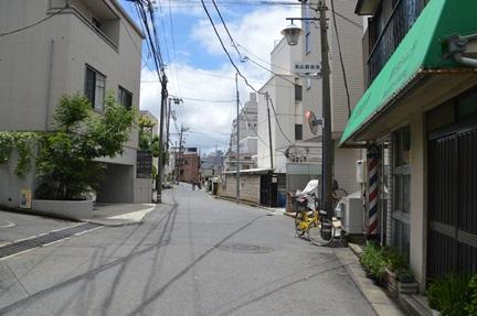 2014-06-29_34.jpg