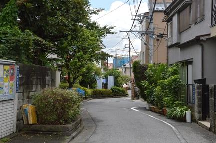 2014-06-29_45.jpg