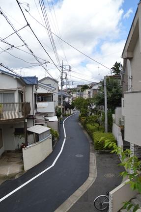 2014-06-29_66.jpg