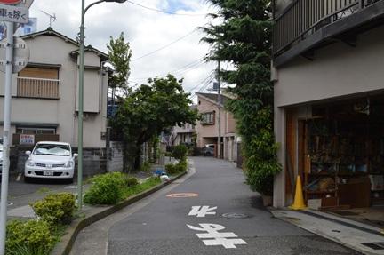 2014-06-29_71.jpg