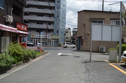 2014-06-29_80.jpg