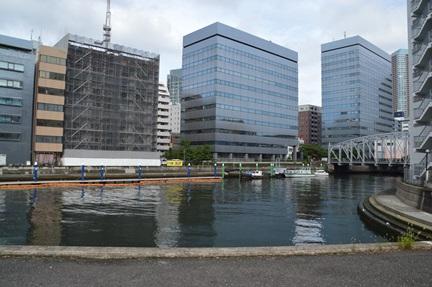 2014-07-05_28.jpg