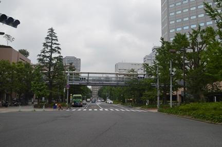 2014-07-19_122.jpg