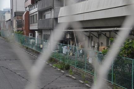 2014-07-19_145.jpg
