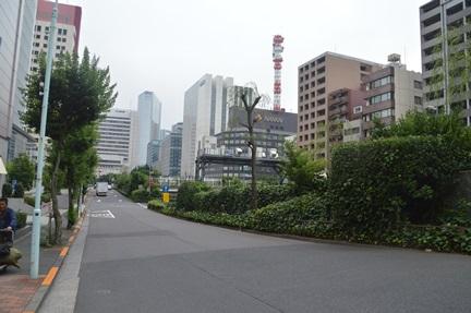 2014-07-19_174.jpg