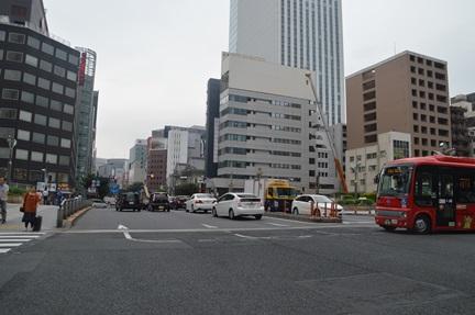 2014-07-19_176.jpg