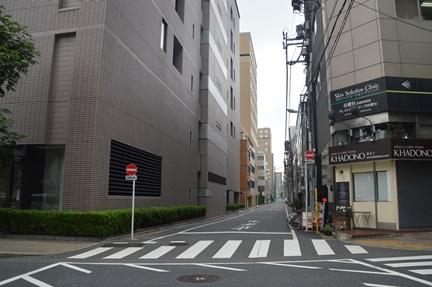 2014-07-19_76.jpg