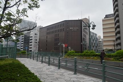 2014-07-19_89.jpg