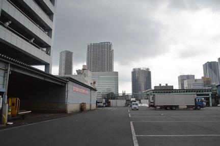 2014-07-21_15.jpg