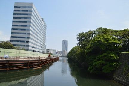 2014-07-21_47.jpg