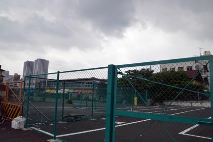 2014-07-21_9.jpg