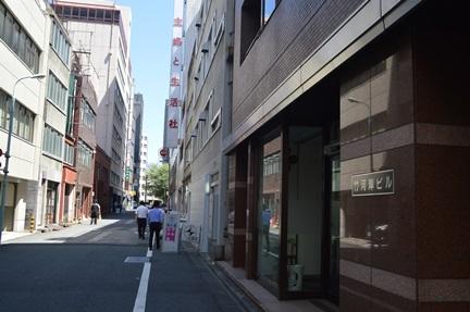 2014-08-06_42.jpg